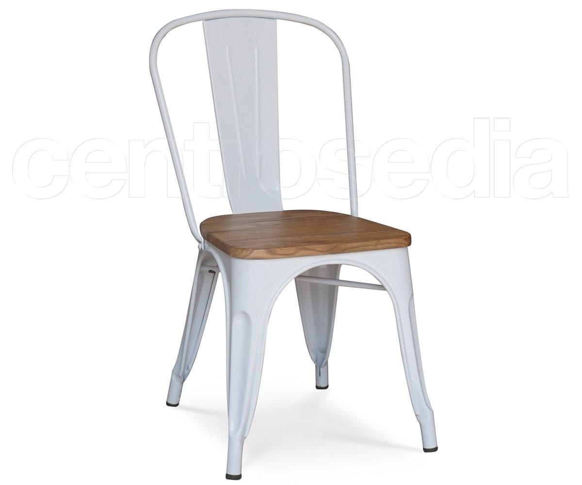 Sedie Bianche E Legno : Tavoli e sedie archivi