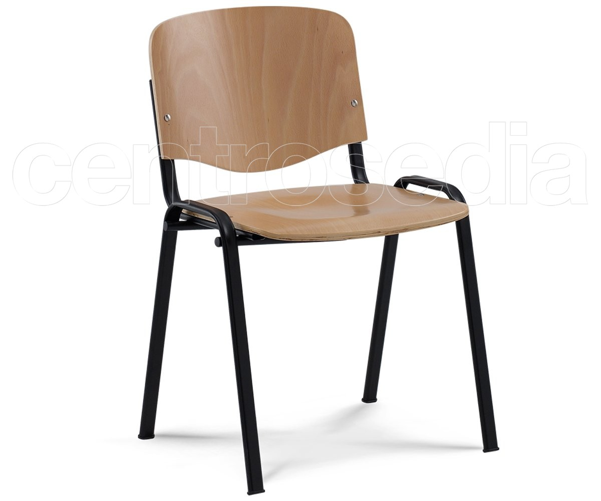 Feltrini Per Sedie Di Metallo : Gommini per gambe sedie bukadar galleria di sedie foto e