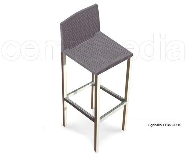Tavoli ikea pieghevoli tavolo esterno ikea awesome for Ikea tavolini da esterno