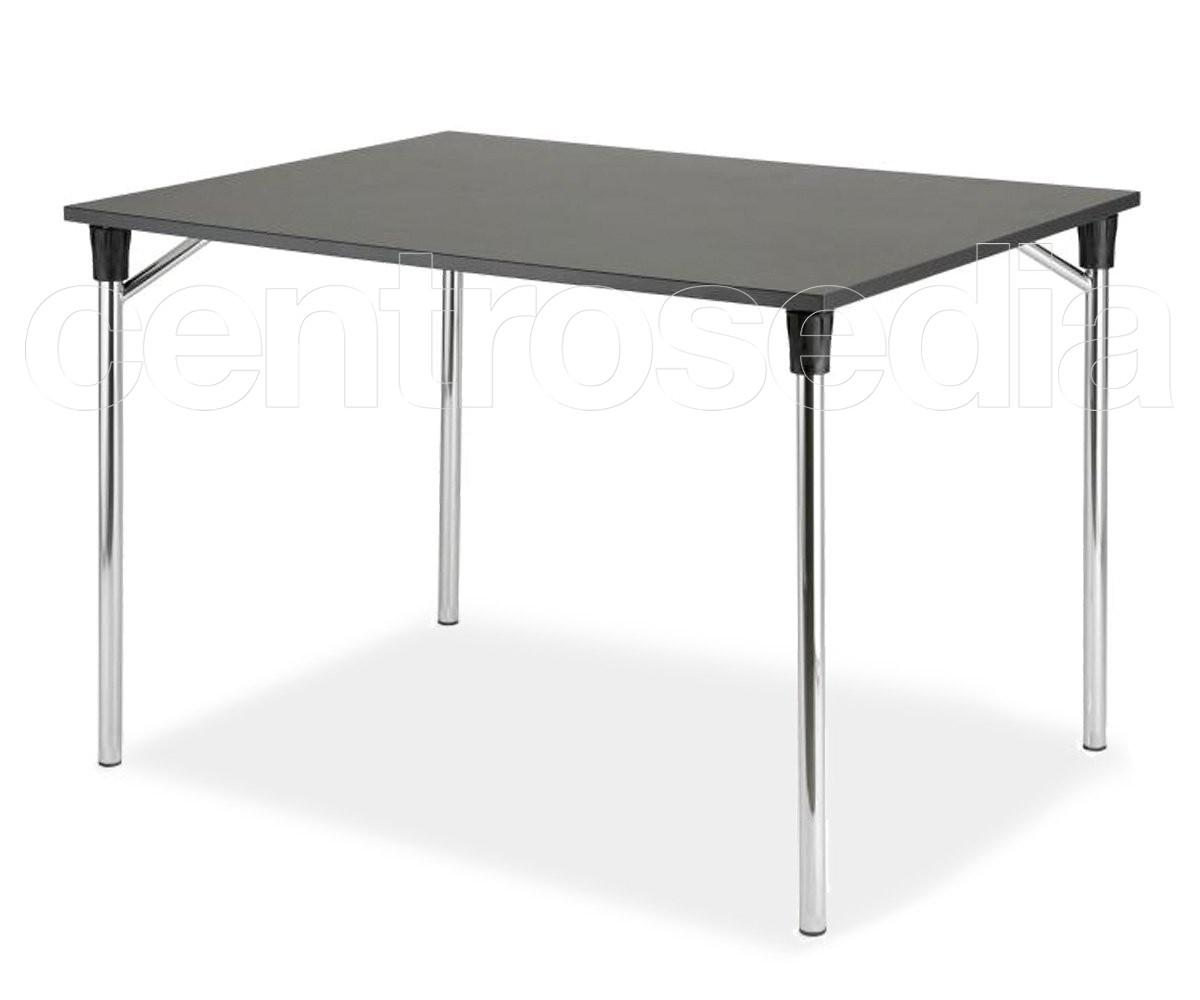 Decorazione lampade anni for Costruire un tavolo pieghevole