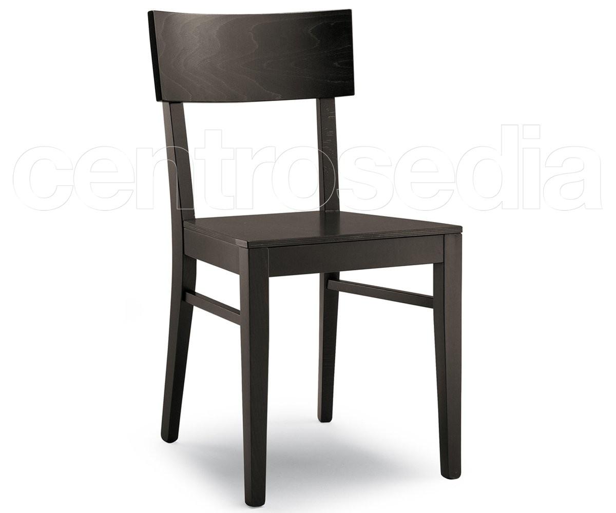 Dana sedia legno imbottito sedie legno moderno