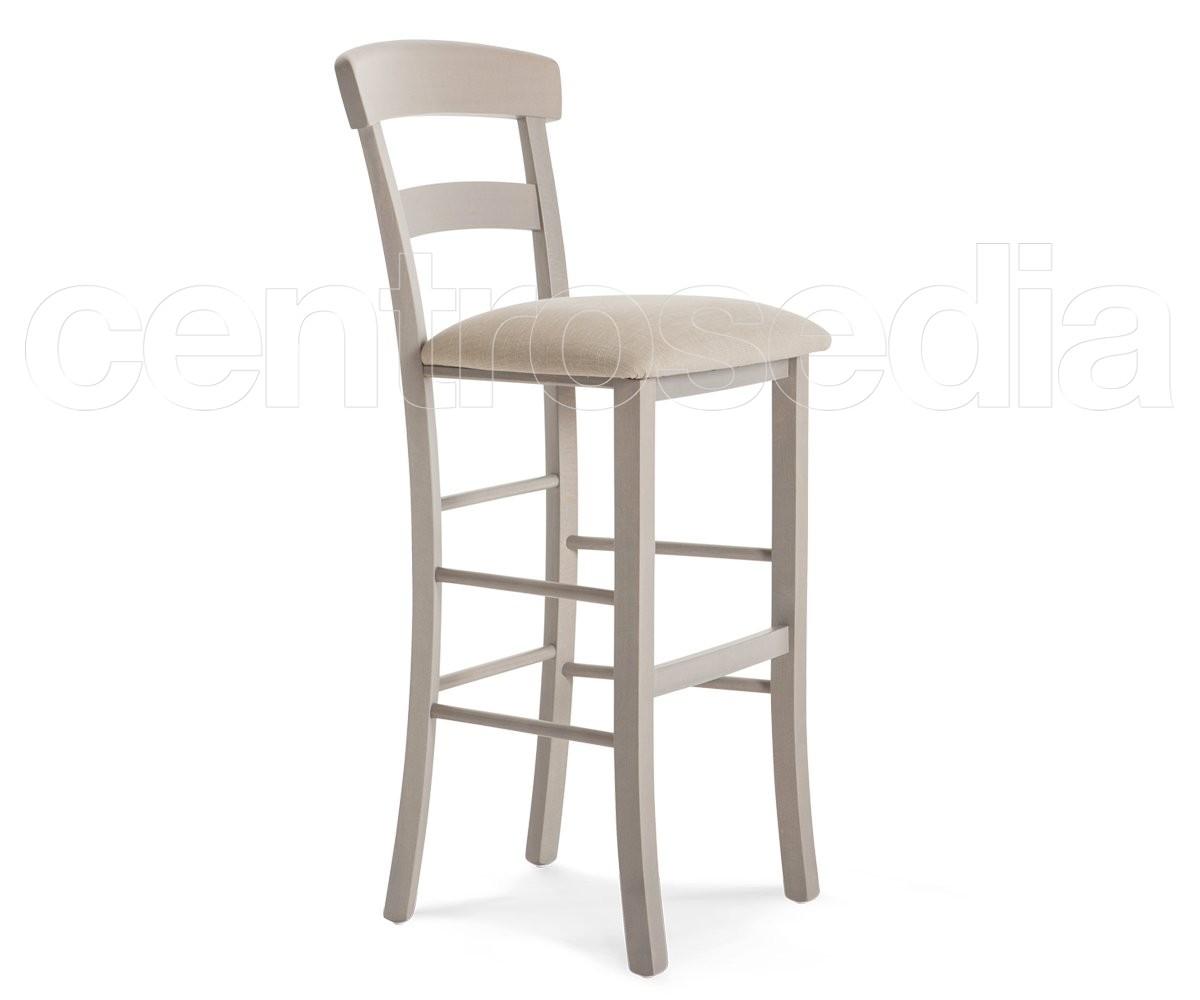Sgabelli e tavoli alti cheap aero un tavolo quadrato con base