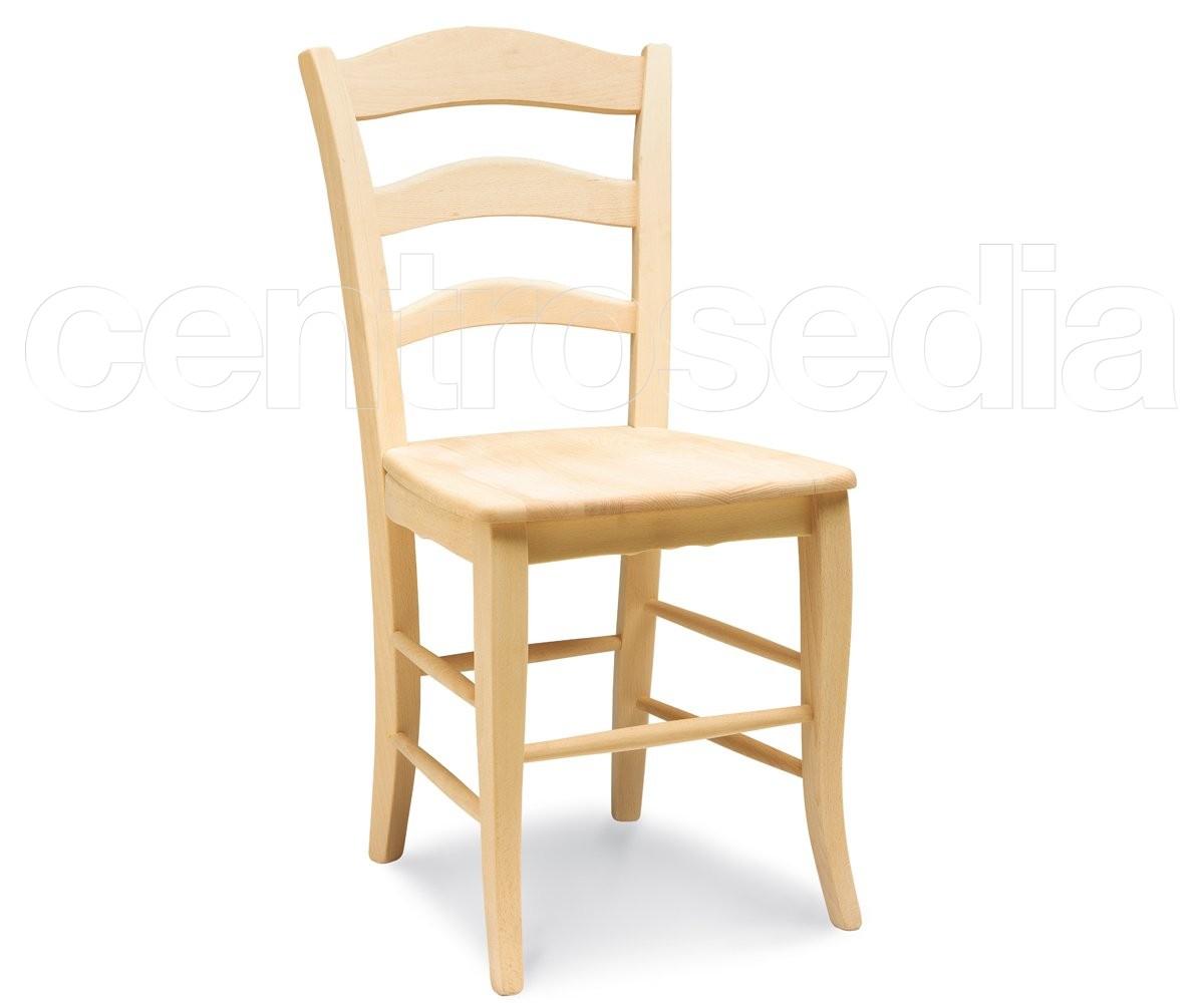 Sedute Per Sedie Di Legno.Apuana Sedia Legno Seduta Legno Sedie Legno Classico E Rustico