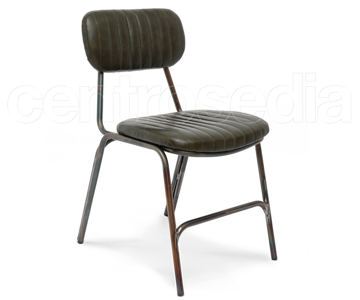 sedie vintage usate poltrone da cinema usate sentet