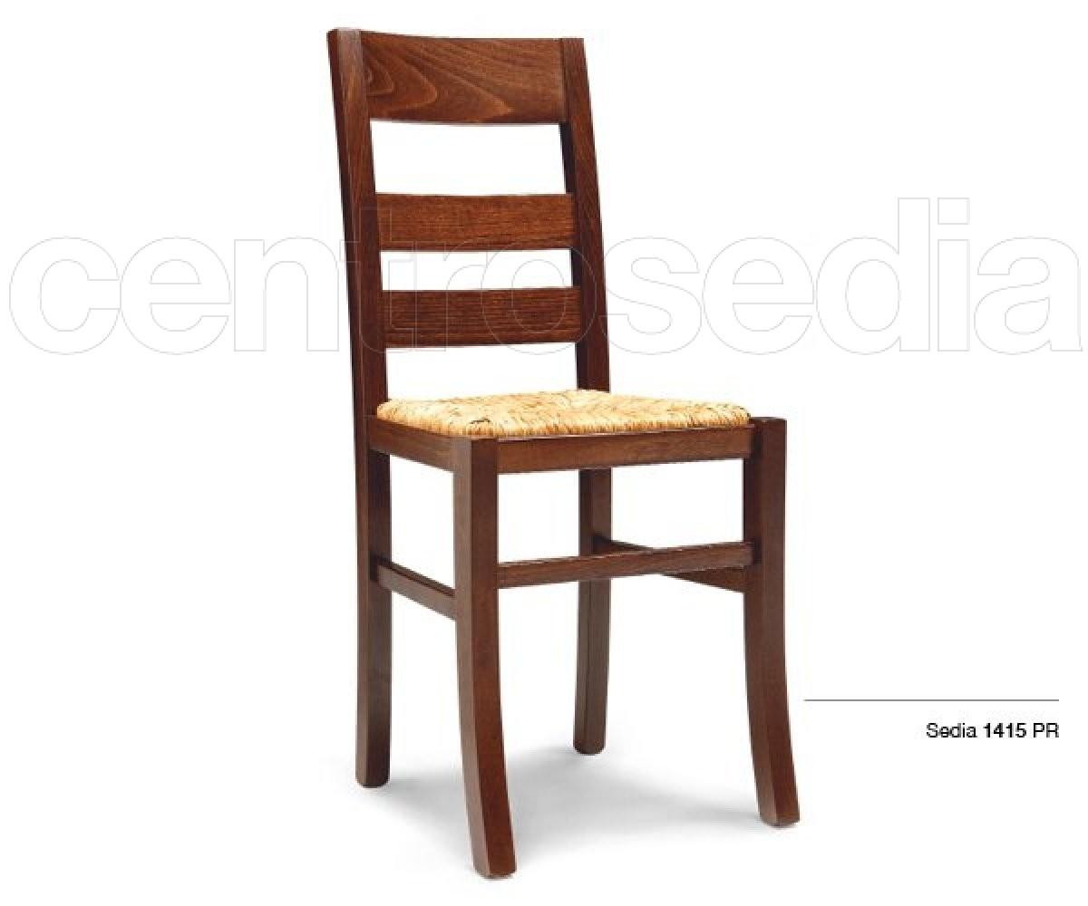 Sedie In Legno Ikea : Sedie pieghevoli legno ikea bukadar galleria di sedie