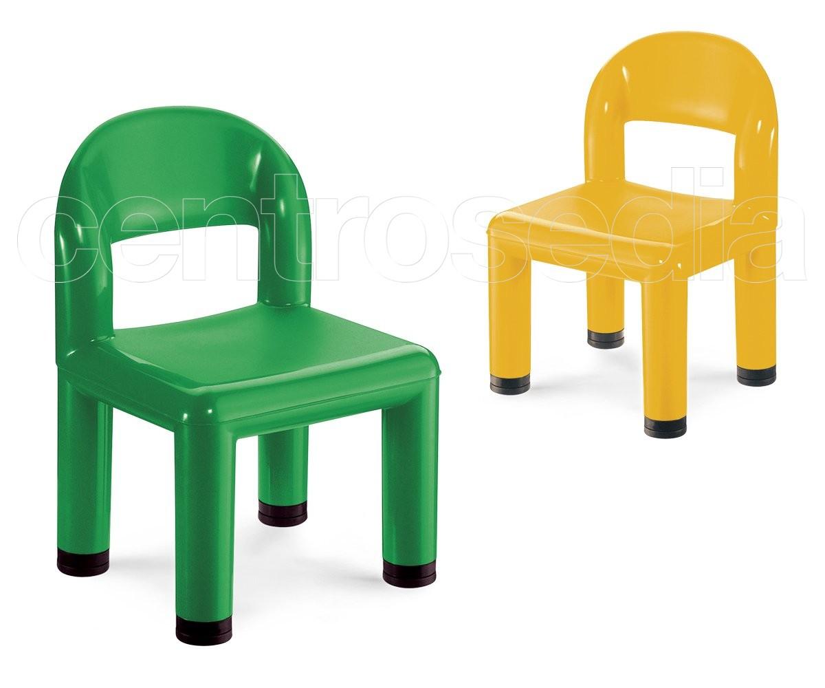 Sedie per bambini plastica tavolo e sedie di plastica per bambini tavoli ikea sedia scuola - Fermatovaglia per tavoli di plastica ...
