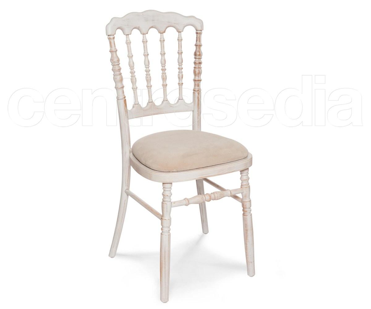 Sedie Decapate Bianche.Sedie Decapate 28 Images Parigina Sedia Catering Legno