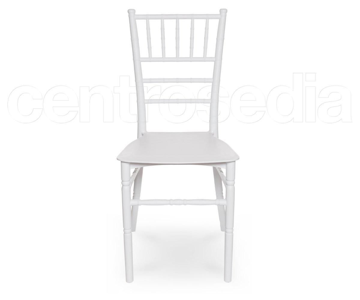 Chiavarina easy sedia polipropilene sedie plastica for Chiavarina sedia