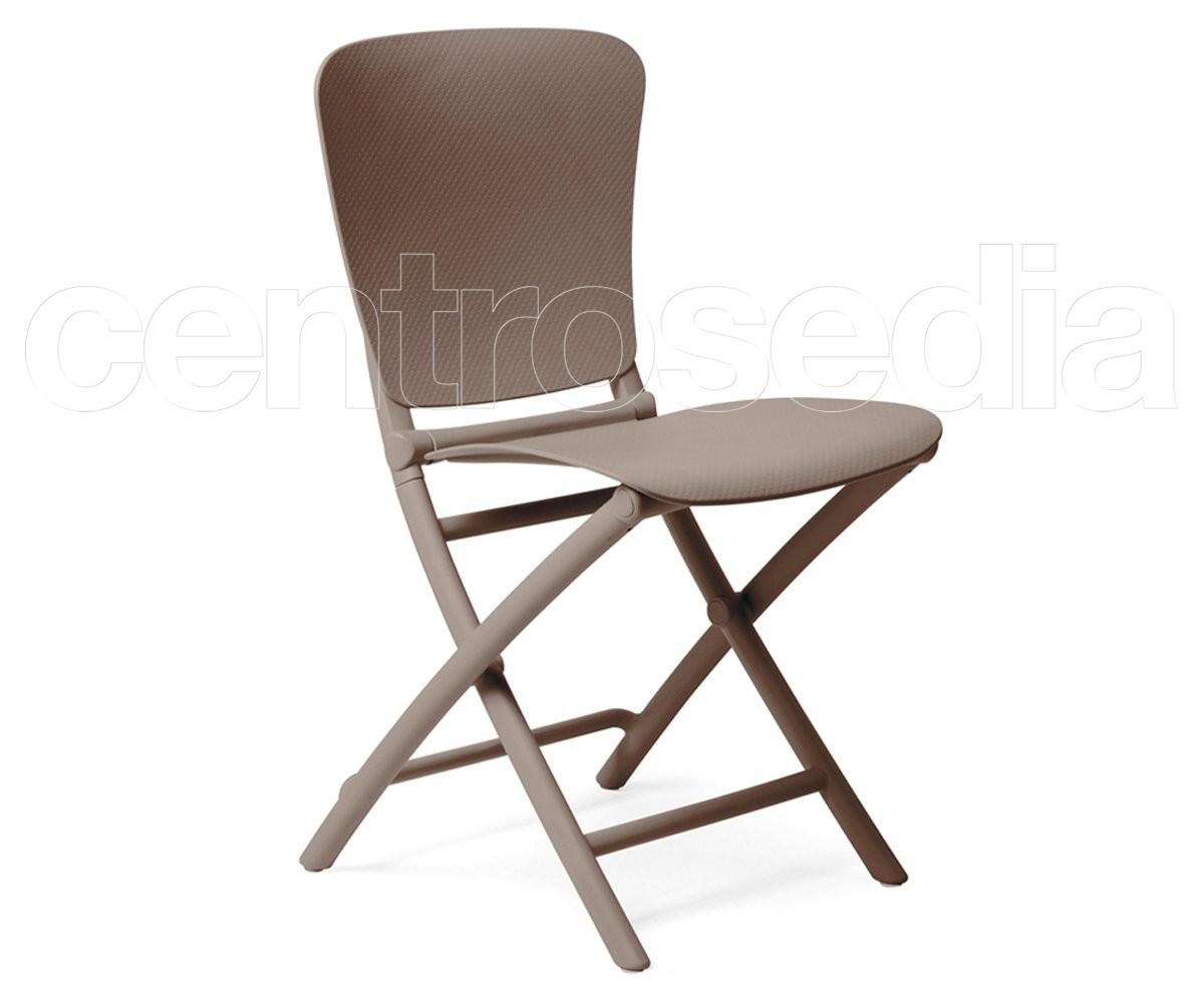Sedie In Plastica Pieghevoli.Sedie Di Plastica Pieghevoli Sedia Pieghevole In Plastica Leggera