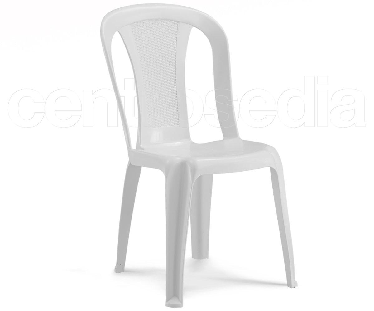 Pigna sedia polipropilene sedie plastica polipropilene