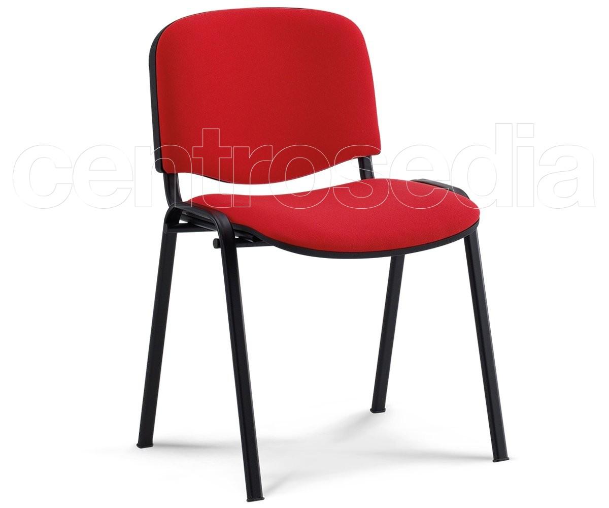 Sedie Metallo Imbottite.Iso Sedia Metallo Imbottito Sedie Metallo Imbottite Rete