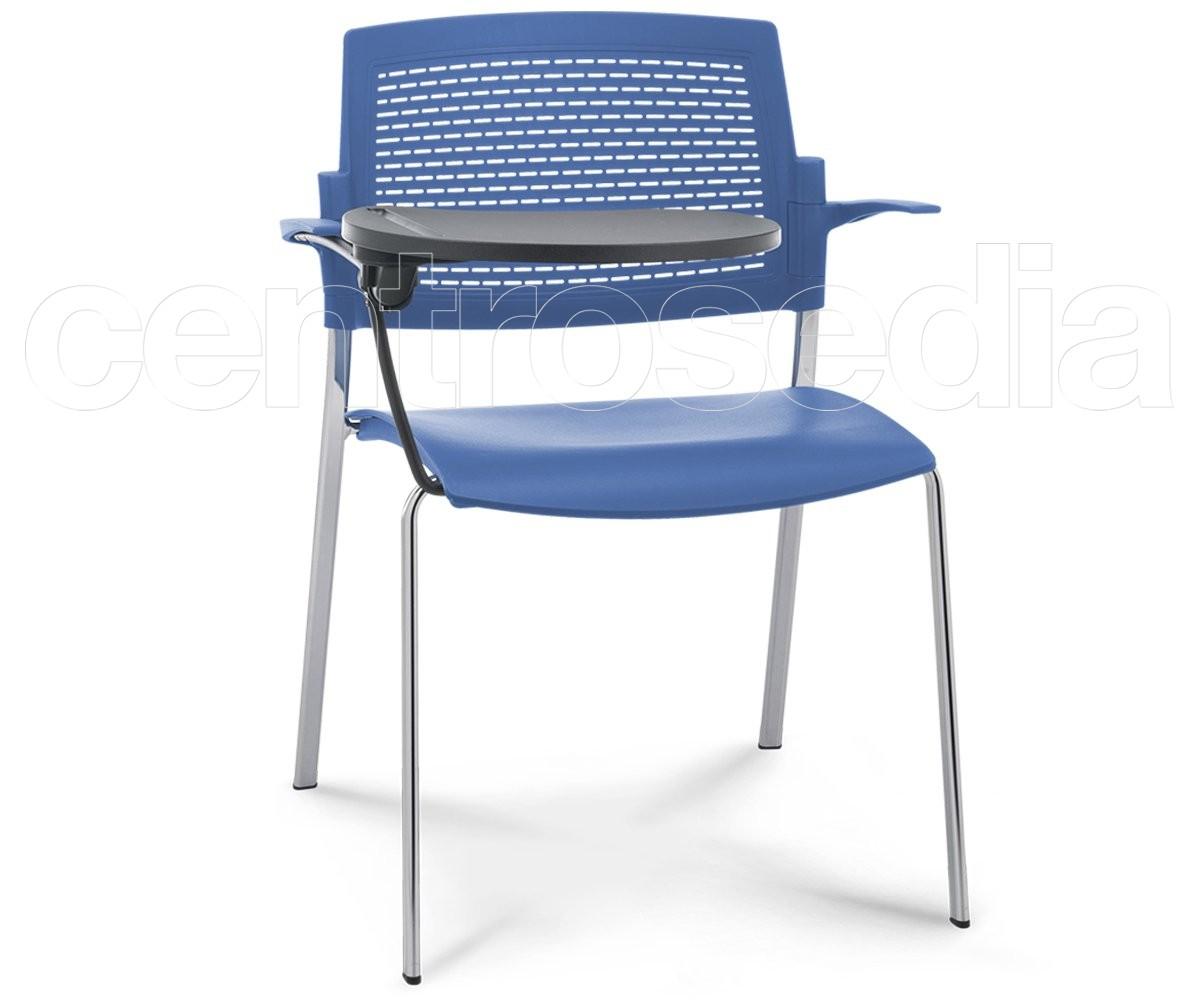 Beautiful sedia con scrittoio contemporary for Maui design camerette