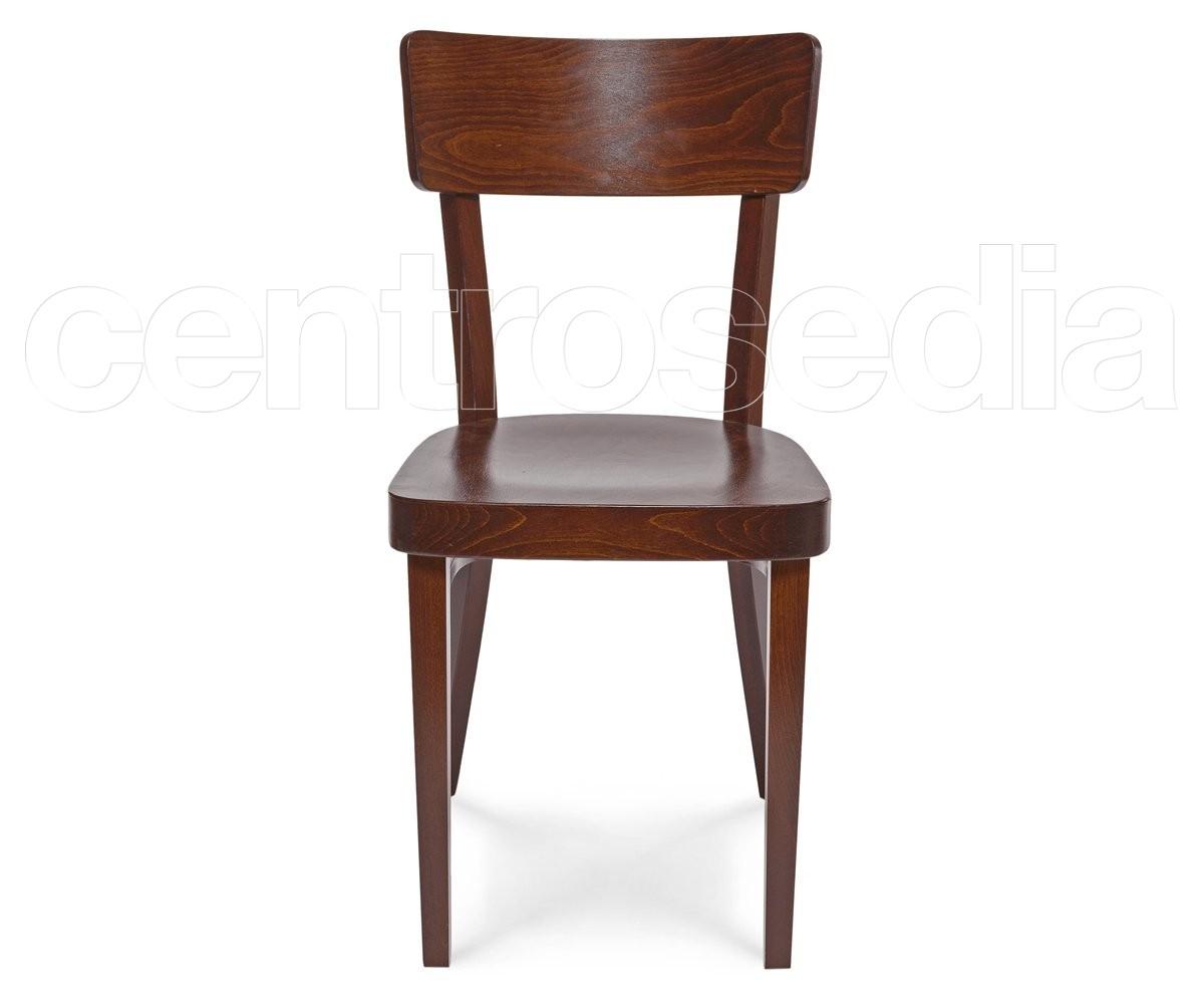 Page sedia legno sedie legno classico e rustico