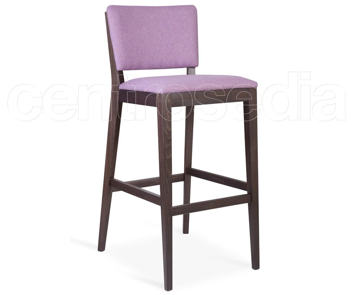 Dress alhambra stool sgabelli imbottiti prodotti