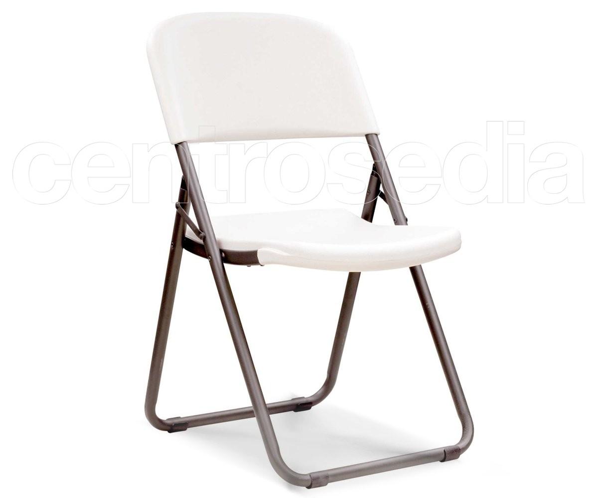 Lifetime sedia pieghevole scuola comunità sedie aule