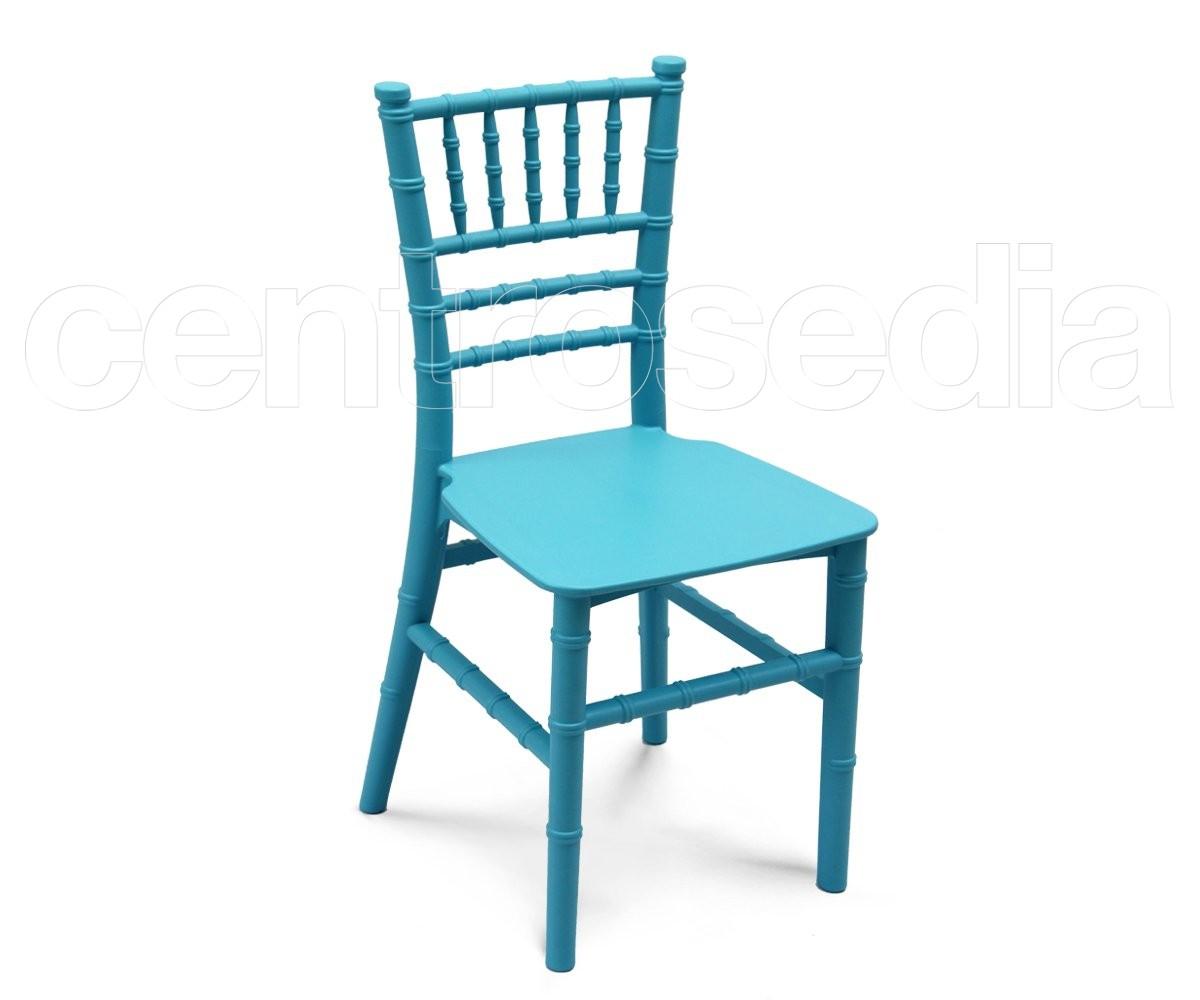 Tavoli E Sedie In Plastica Per Bambini.Chiavarina Baby Sedia Polipropilene Bambino Sedie Plastica