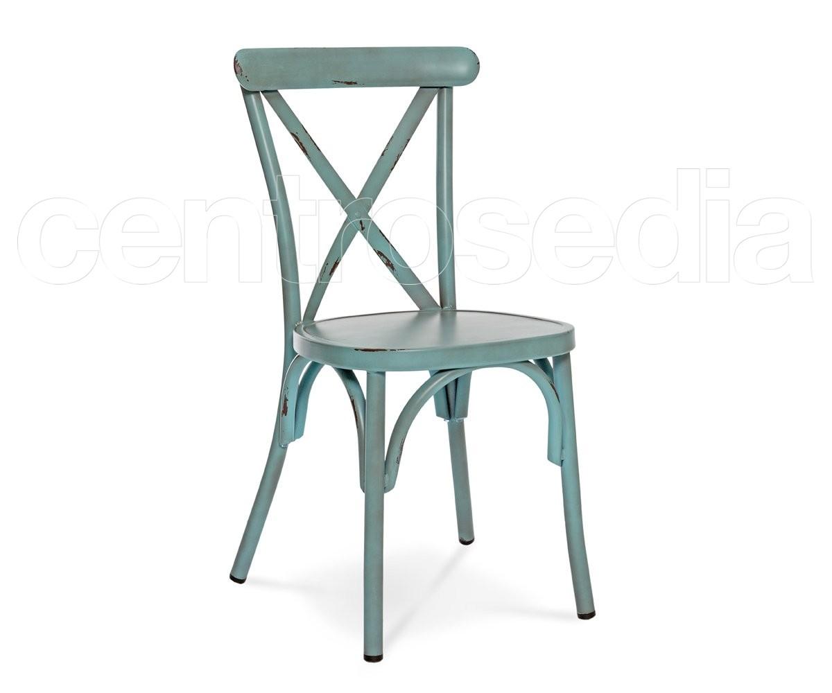 Sedie In Metallo Vintage : Sgabelli sedie studio anni arredo industriale regolabili