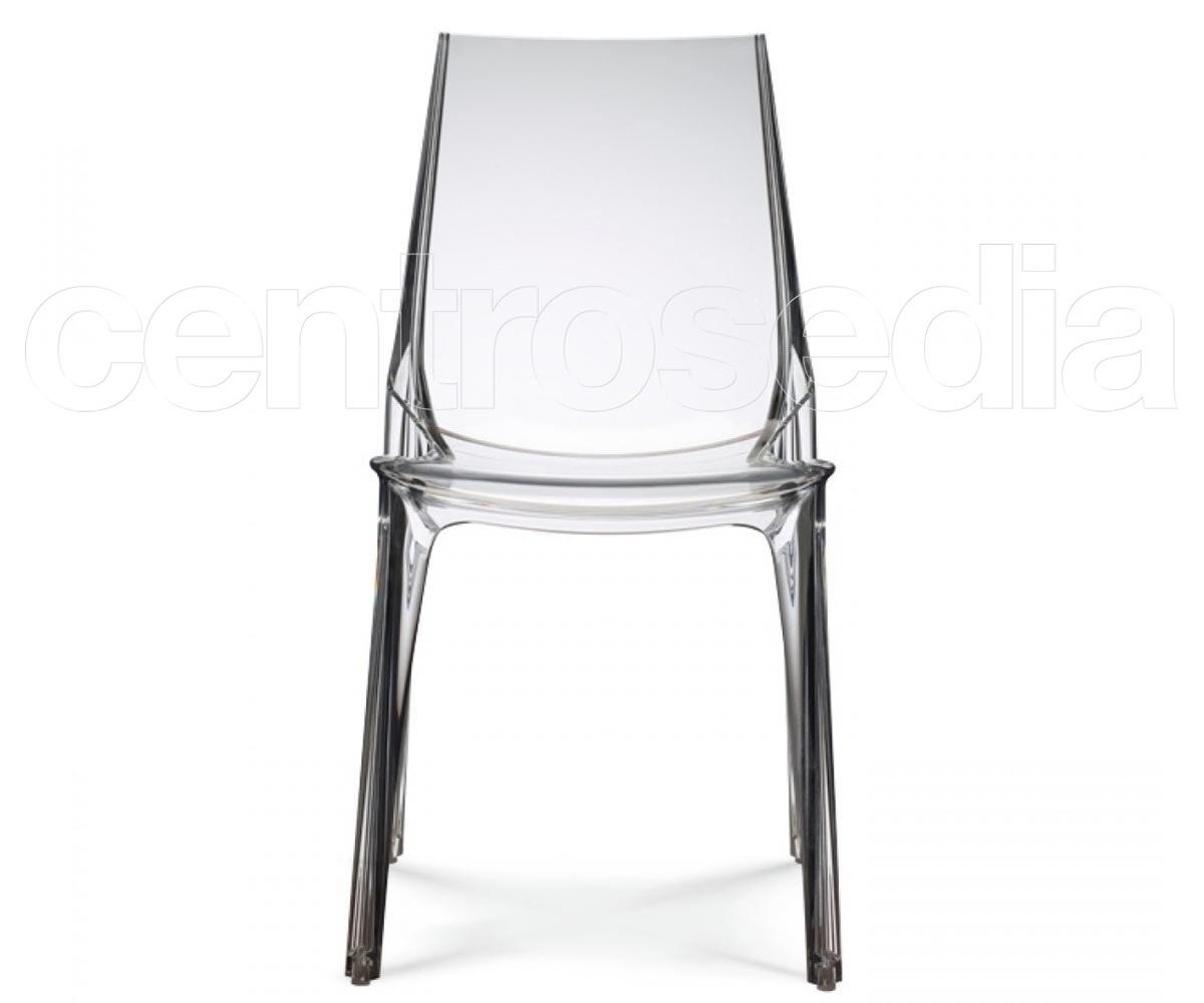 Vanity sedia policarbonato sedie policarbonato trasparenti