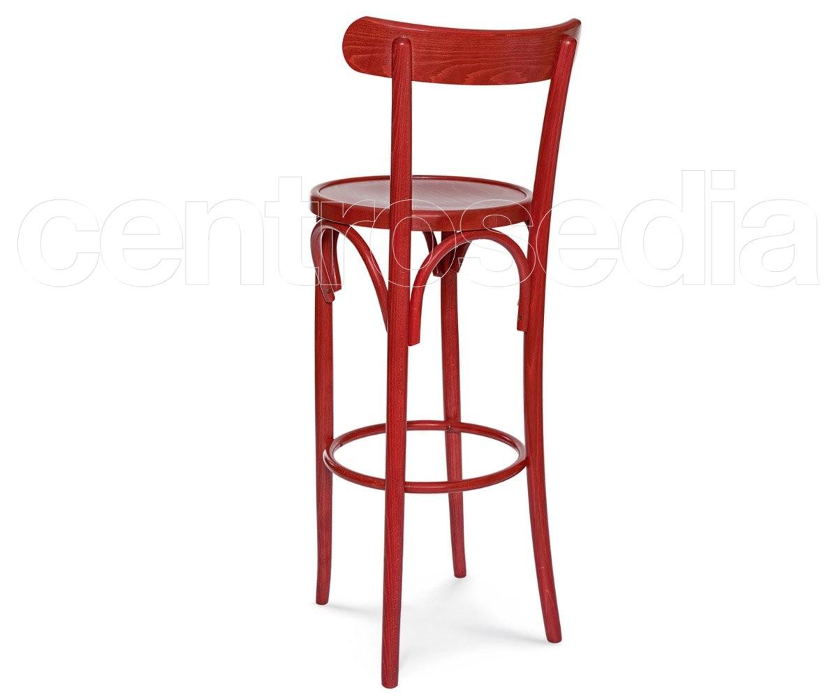 Tavoli e sedie da giardino usati milano tavoli e sedie da bar