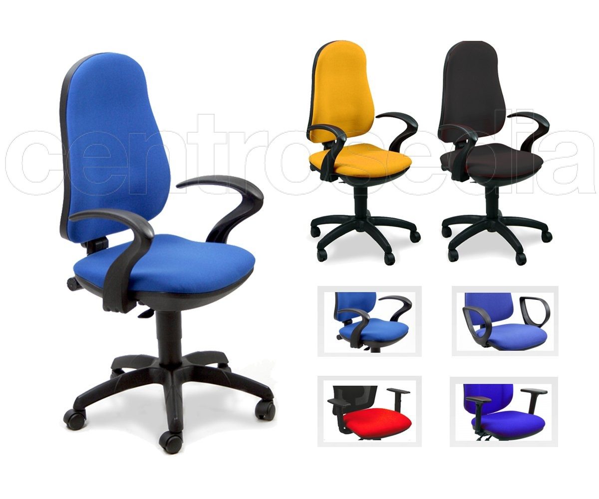 Office chair wiki Eames Fiberglass Boxnewsinfo Wiki