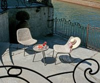 Lipari Living Set