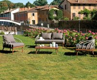 Rimini Living Set