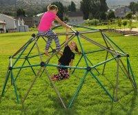 Lifetime 90136 Cupola per Arrampicata Bambini